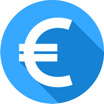 www.deal-star.com price in Euros