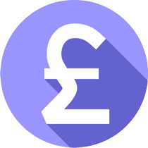 www.deal-star.com price in British pounds